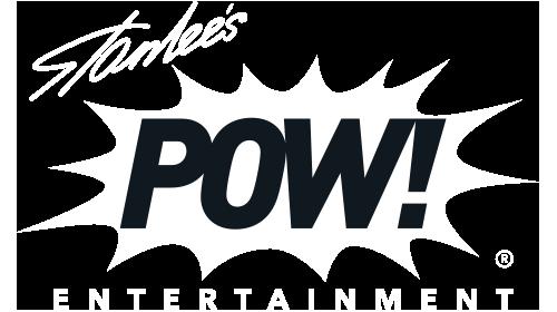 POW Entertainment