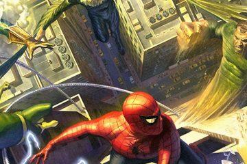 Sinister_Six_Marvel_superhero_movie